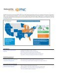 FWA June 2009 Newsletter - Financial Executives International - Page 3