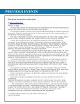 April 2009 Newsletter - Financial Executives International - Page 3