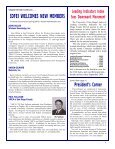 Lerach-McCloskey-Moulton SDFEI Panel - Financial Executives ... - Page 3