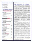 Lerach-McCloskey-Moulton SDFEI Panel - Financial Executives ... - Page 4