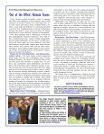 SDFEI September 2011 Newsletter - Financial Executives International - Page 5