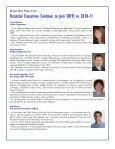 October 2010 Newsletter - Financial Executives International - Page 3