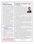 October 2010 Newsletter - Financial Executives International - Page 4