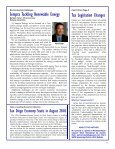 October 2010 Newsletter - Financial Executives International - Page 5