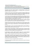 Consulta?i Ghidul Solicitantului aici - Financiarul - Page 6