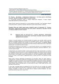 Consulta?i Ghidul Solicitantului aici - Financiarul - Page 7