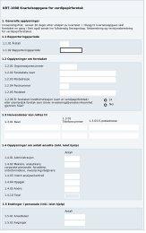 KRT-1008 Kvartalsoppgave for verdipapirforetak - Finanstilsynet