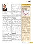 ETF-Chance: - Finanz-Archiv - Seite 2