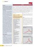 ETF-Chance: - Finanz-Archiv - Seite 3