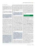 Risiko & Vorsorge 4-2011 - Finanz-Archiv - Page 2