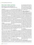 Risiko & Vorsorge 4-2011 - Finanz-Archiv - Page 3