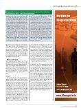 Risiko & Vorsorge 4-2011 - Finanz-Archiv - Page 4