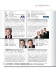 Finanzberater des Jahres 2013 - Borstar Finanzplanung - Seite 7