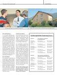 Sanieren für die Zukunft - Seite 7