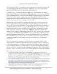 Real Estate Title and Escrow Companies: A BSA - FinCEN - Page 5