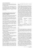Carpets Installation Instructions FINETT Needled ... - Findeisen GmbH - Page 2