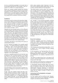 Carpets Installation Instructions FINETT Needled ... - Findeisen GmbH - Page 5