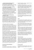 Carpets Installation Instructions FINDEISEN ... - Findeisen GmbH - Page 3