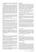Carpets Installation Instructions FINDEISEN ... - Findeisen GmbH - Page 4