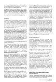 Carpets Installation Instructions FINDEISEN ... - Findeisen GmbH - Page 5