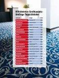 Wie beurteilt der Großhandel die Teppichboden ... - Findeisen GmbH - Seite 2
