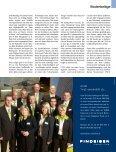 Wie beurteilt der Großhandel die Teppichboden ... - Findeisen GmbH - Seite 4