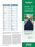 Wie beurteilt der Großhandel die Teppichboden ... - Findeisen GmbH - Seite 6