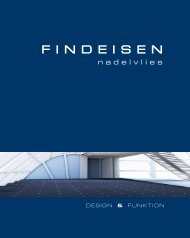 vIsIon - Findeisen GmbH