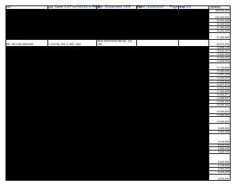 Case 3:07-cv-02344-L-RBB Document 15-8 Filed ... - FindForms.com
