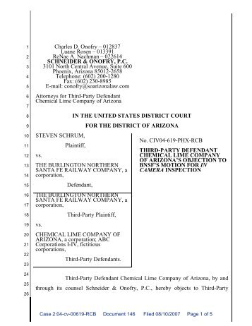 MacPac 8.0 Pleading template - Initiative Legal Group APC