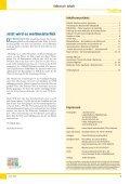 Fußball-WM: - der findling - Page 3