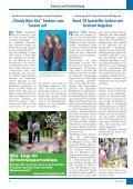 Schöne Ecken entdecken - der findling - Page 6