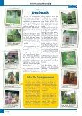Schöne Ecken entdecken - der findling - Page 7