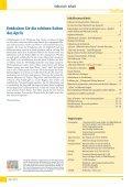 walsrode - der findling - Page 3