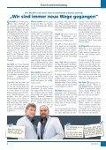 walsrode - der findling - Page 4