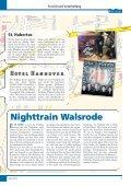 walsrode - der findling - Page 7