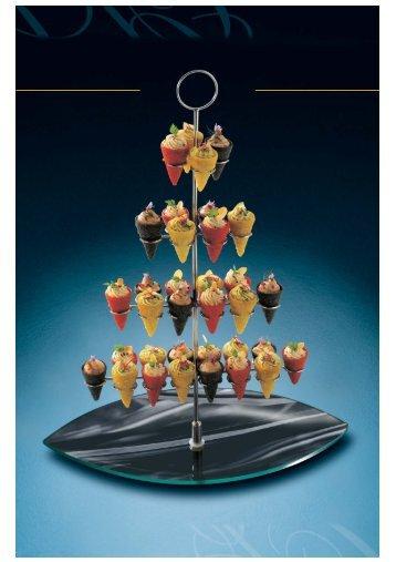 Sortimentsliste 2006 o.Preise RZ - Fine Food International