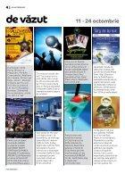 aGeNDa Ta De TimP Liber - Page 4