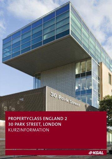 KGAL_PropertyClass_England_2_Folder.pdf - Finest Brokers GmbH