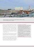 KGAL_PropertyClass_England_2_Folder.pdf - Finest Brokers GmbH - Seite 2