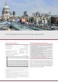 KGAL_PropertyClass_England_2_Folder.pdf - Finest Brokers GmbH - Seite 3
