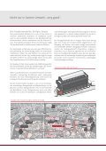 KGAL_PropertyClass_England_2_Folder.pdf - Finest Brokers GmbH - Seite 5