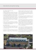KGAL_PropertyClass_England_2_Folder.pdf - Finest Brokers GmbH - Seite 6