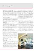 KGAL_PropertyClass_England_2_Folder.pdf - Finest Brokers GmbH - Seite 7
