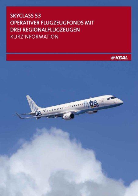 KGAL_SkyClass53_Folder.pdf - Finest Brokers GmbH