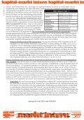 POC: Megatrend Erdgas – auch für Anleger? - und ... - Seite 2