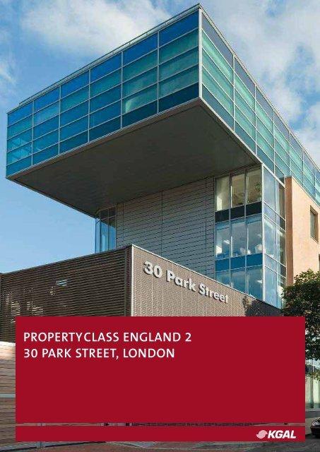 KGAL_PropertyClass_England_2_Prospekt.pdf - Finest Brokers ...