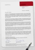 KGAL_PropertyClass_England_2_Prospekt.pdf - Finest Brokers ... - Seite 3