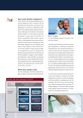 HSC Aufbauplan VII Schiff - Finest Brokers GmbH - Seite 4