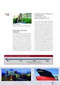 HSC Aufbauplan VII Schiff - Finest Brokers GmbH - Seite 6